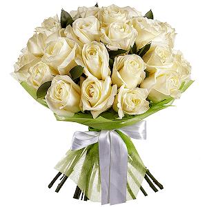 Заказ цветов онлайн ташкент купить цветы комнатные в саратове